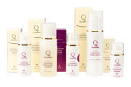colostrum cosmetics beauty set large